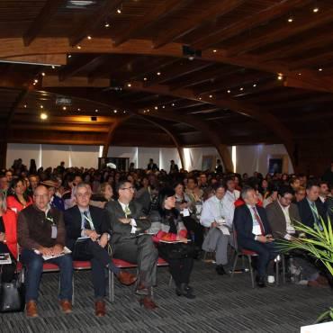 """""""Mancomunidad y Bosque Modelo del Chocó Andino"""" primer lugar en el concurso """"Premio Verde"""" de Ecuador"""