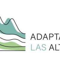 Adaptation-at-Altitude-RVB-Logo-SP