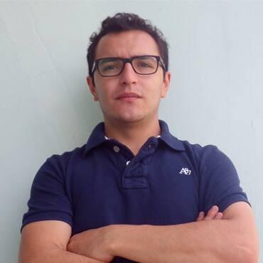 Esteban Pinto