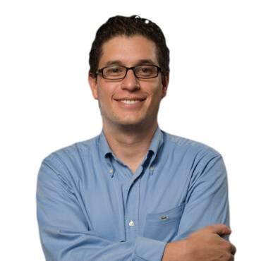 Francisco Cuesta Camacho