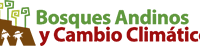 logo-bacc (1)