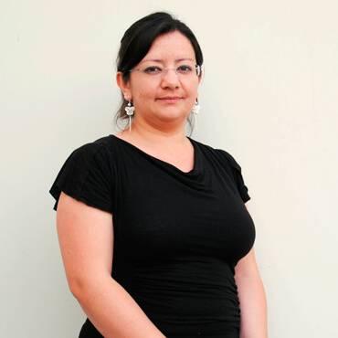 Paulina Carrera