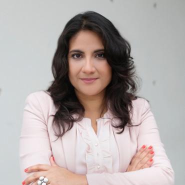 Blanca Rengifo