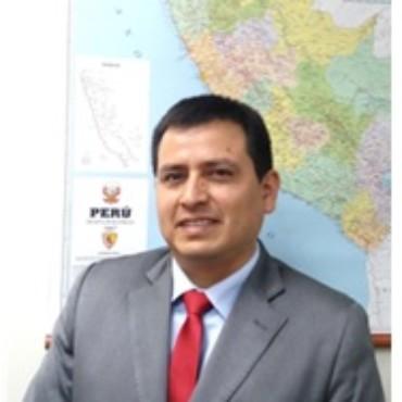 Jesús Rolando Díaz Buendía