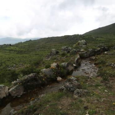 El potencial de las Amunas: sistema preincaico en Perú puede aumentar la disponibilidad de agua para más de 12 millones de personas en Lima