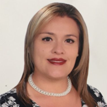 María Carolina Obando