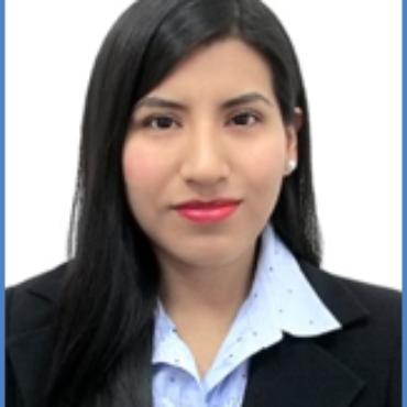 Katheleen Fernández