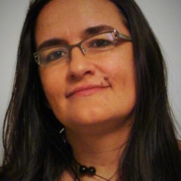 Luz Helena Hernández