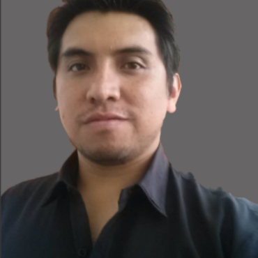 Héctor Peñaherrera