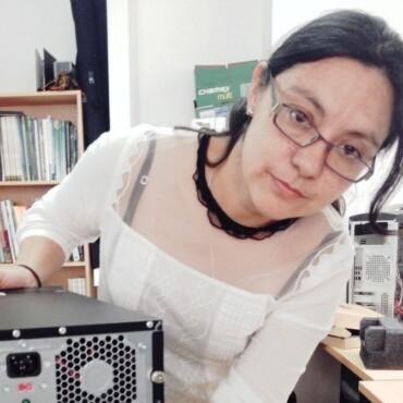 Linda Grijalva