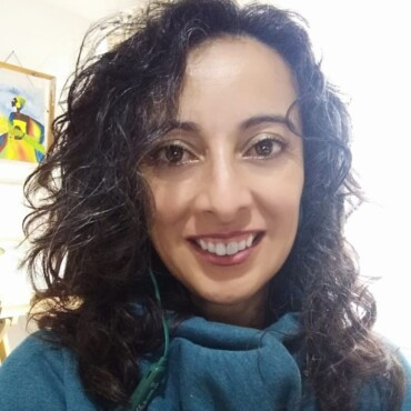Vicky Gerrero