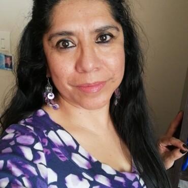 Angela Selaya