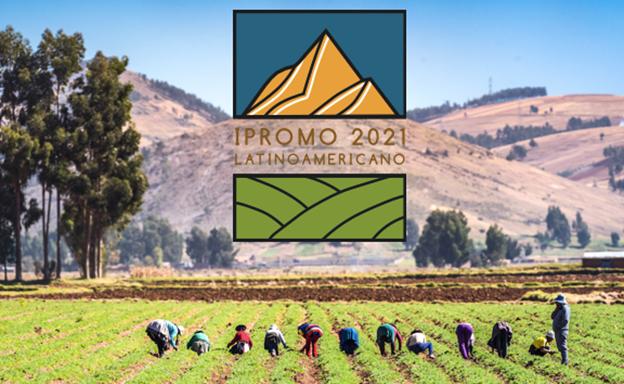 Finaliza con éxito el primer curso IPROMO realizado en Latinoamérica