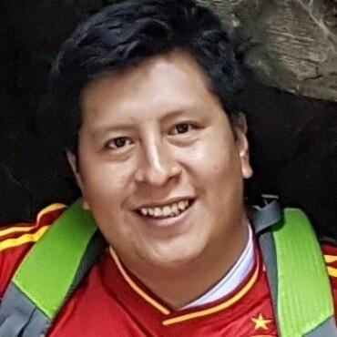 Nery Aruquipa